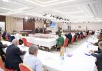 هل يُحيي اجتماع الأمناء العامين الفعل السياسي الفلسطيني؟