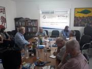 مركز رام الله ينظم لقاء حول حرية المعتقد بين الدين والسياسة