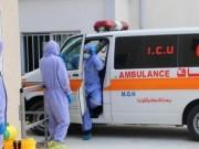 """5 وفيات و557 إصابة جديدة بفيروس """"كورونا"""""""