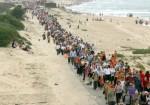 """(15 عامًا) على انسحاب """"إسرائيل"""".. كيف حال غزة؟"""