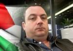 """حكاية """"أيمن"""".. التونسي الذي اكتشف أنه ابن غزة!"""