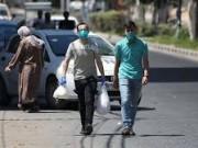 """هل تذهب غزة إلى """"التعايش"""" قريبًا؟"""
