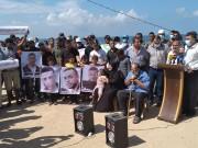 """""""الجهاد"""" تدين قتل الجيش المصري لصيادَين فلسطينييَن"""