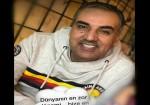 أسبوعان على اختفاء صحفيٍ فلسطيني بتركيا