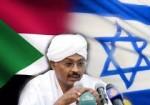هل تلحق السودان برَكْبَ التطبيع العربي؟