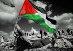 لجنة أممية تقدم 17 طلبًا للاحتلال لحماية حقوق اللاجئين