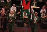 الأغنية الوطنية.. تاريخُ فلسطين في كلمات
