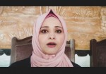 فيديو/ كيف ترى الصحفيات مشاركتهن في الأطر الصحفية بغزة؟