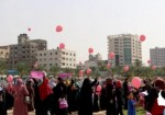 """سرطان الرحم حين يُداهمُ """"الفرحة"""".. هذه حكاية """"إسلام"""""""