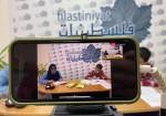 فلسطينيات تعقد مناظرة حول تأثير خطاب الكراهية على الشباب