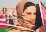25 نوفمبر اليوم الدولي للقضاءِ على العنفِ ضد المرأة
