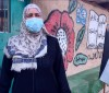 معلمات فلسطينيات يواجهن خطر الدهس والخطف من المستوطنين