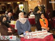 مؤتمرٌ لحماية المرأة من العنف والتحرش بغزة