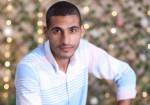 """حسن اصليّح.. صحفي يحصد المرتبة الأولى في المتابعة على """"تلغرام"""""""