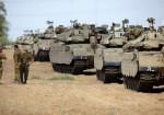 التقدير الاستراتيجي الإسرائيلي: إبقاء رأس غزة فوق الماء