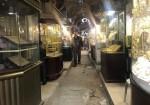 حصار وفقر وكورونا.. ثلاثية تُفقد الذهب بريقه بغزة