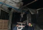 جيش الاحتلال يقصف مناطق بقطاع غزة وأضرار بمنازل