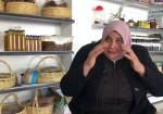 """قصة هدى الشعّار مع جمعية """"دورا التعاونية"""""""