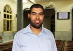 مقتل أحد قيادات الحركة الإسلامية بيافا في جريمة إطلاق نار
