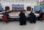 فتح: الرئيس سيتعامل بإيجابية مع مشاكل قطاع غزة