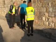 كورونا تصفع حملات الإغاثة التطوعية