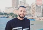 إهمال طبي فلسطيني بحق المحررين..إليكم قضية إياد