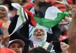 """الفلسطينيون في الخارج عن الانتخابات.. """"نريد المشاركة"""""""