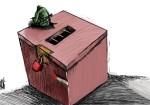 الانتخابات الفلسطينية والاحتلال