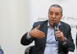 حسين الشيخ:لن نسمح أن تكون القدس ثمنًا للانتخابات