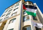 لجنة الانتخابات تكشف مواعيد وآلية إجراء الانتخابات المحلية في غزة والضفة
