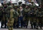 قضبان سجون الاحتلال تغيّر ملامح الأطفال المعتقلين