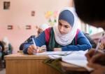ثلاثي يخنق طلبة التوجيهي في قطاع غزة