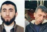 منصور الشحاتيت عزيز النفس الذي أفقده الاحتلال الذاكرة