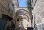 اليونسكو تتبنى قرارًا جديدًا بشأن القدس