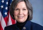 مشروع قانون أمام الكونغرس بشأن المساعدات الأمريكية للاحتلال