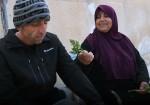 فيديو: والدة منصور الشحاتيت ولحظة الشوق التي تحوّلت إلى صدمة