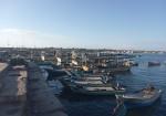 إغلاق بحر قطاع غزّة.. ليست كذبة بيضاء