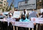 """""""لا انتخابات"""" السطر الأخير في دفتر الانقسام"""