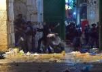 القدس المحتلة | عُزل في وجه الاحتلال