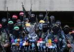 """المقاومة توجّه رسائل للاحتلال عبر الوسطاء و تتحسب لـ""""غدر إسرائيلي"""""""