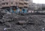 """لهذه الأسباب .. السلطة ترفض طريقة التعامل المصري مع """"إعمار غزة"""""""