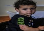 الاحتلال يحرم الرضيعة ملك حضن أمها للأبد
