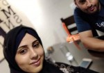 هيا البحيصي .. ضحية استهتار جديدة في مركز للإخصاب بغزة