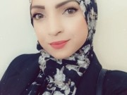 استشهاد مواطنة برصاص الاحتلال عند مدخل حزما شمال القدس