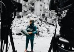 صحفيو وصحفيات القطاع.. قلوب خصبة للألم النفسي