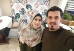 ريما تصارع الموت .. ضحية جديدة لمركز تخصيب في غزة