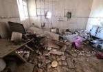 صاروخ إسرائيلي قتل فرحة أماني بطفلها القادم