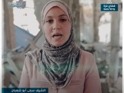 صواريخ الاحتلال تحول حٌلم مجموعة من الفتيات إلى رماد