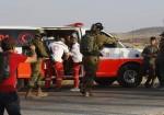 إصابة 3 مواطنين خلال اعتداءات للاحتلال شرق طوباس