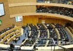 اسرائيل تنضم للاتحاد الافريقي بصفة مراقب
